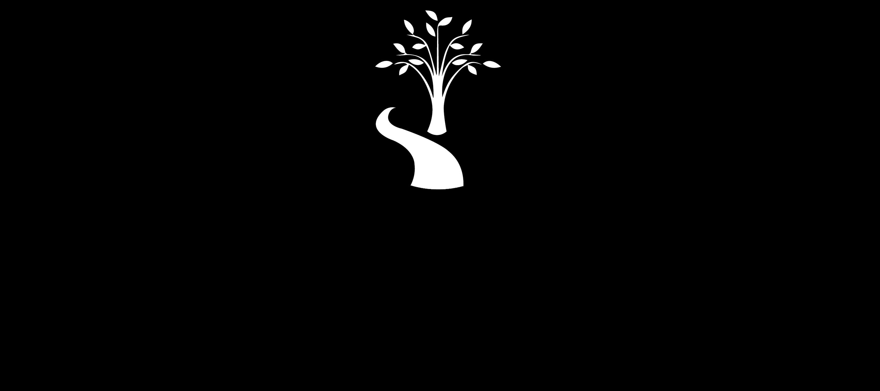 Property Logo 41