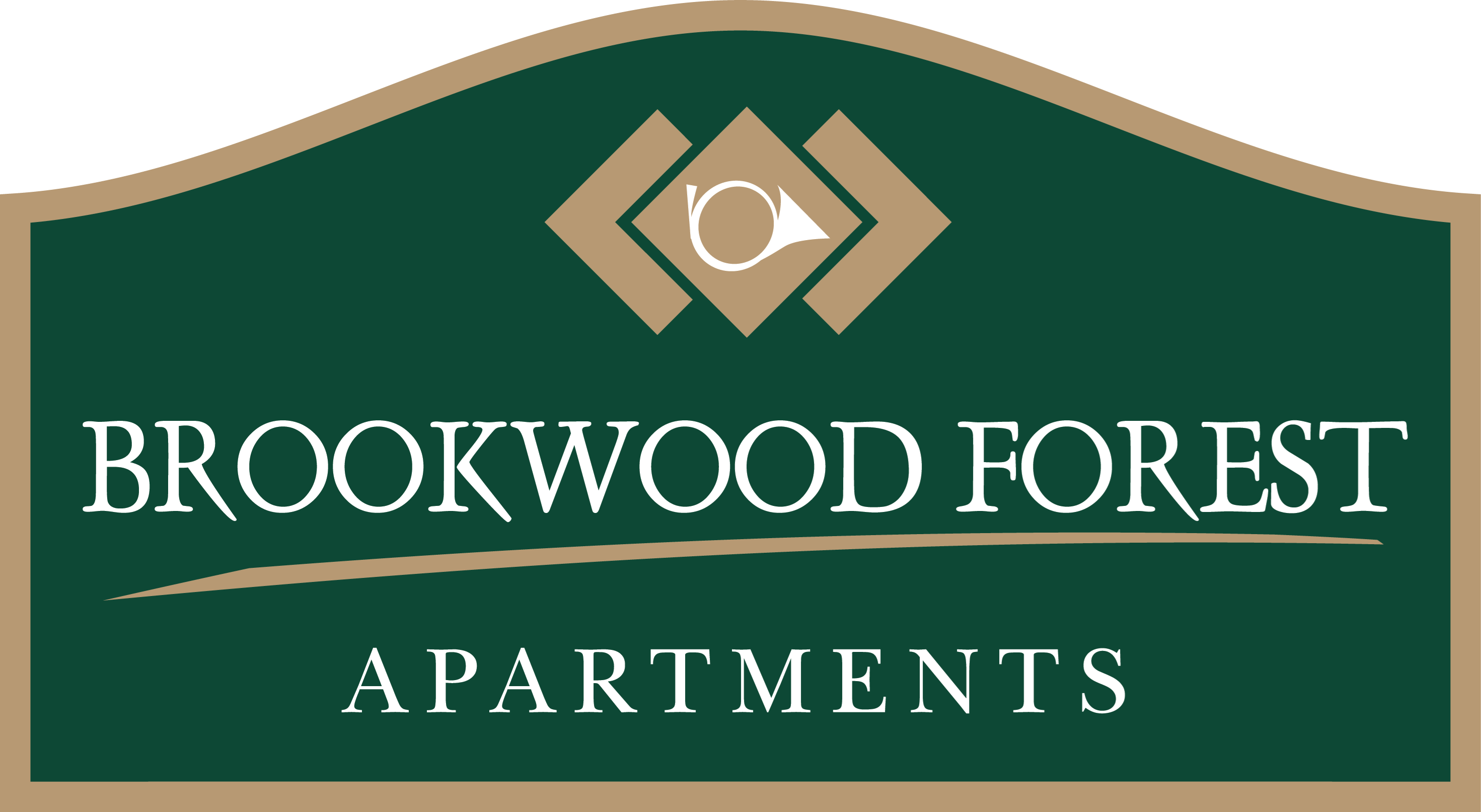 Brookwood Forest Apartments for rent in Jacksonville, FL. Make this community your new home or visit other ConcordRENTS communities at ConcordRENTS.com. Logo