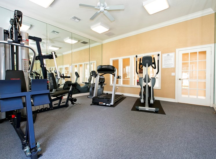 Brookwood Forest Apartments for rent in Jacksonville, FL. Make this community your new home or visit other ConcordRENTS communities at ConcordRENTS.com. Fitness center