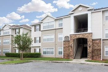 2750 David Walker Drive 1-4 Beds Apartment for Rent Photo Gallery 1