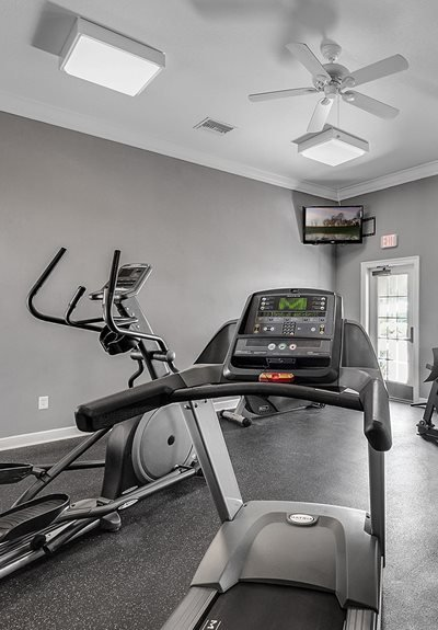Cove at Lady Lake Apartments for rent in Lady Lake, FL. Make this community your new home or visit other Concord Rents communities at ConcordRents.com. Fitness center