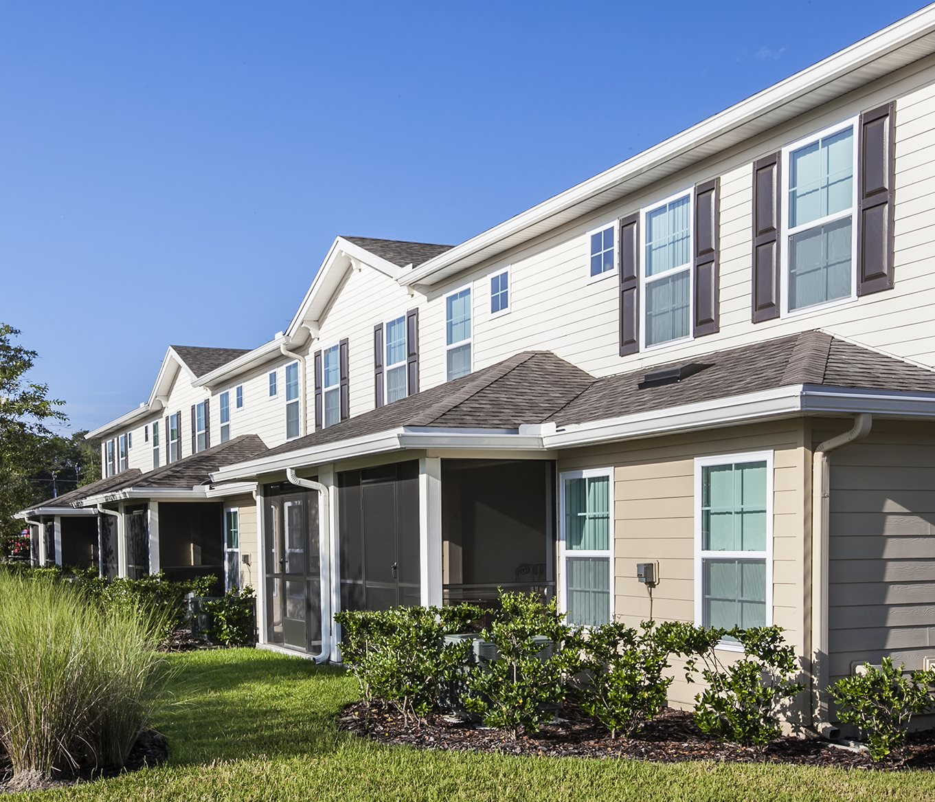 Affordable Apartments In Oviedo Fl