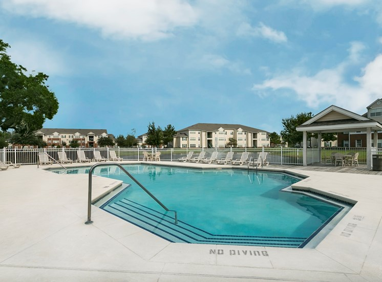 Eagles Pointe Apartments for rent in Brunswick, GA. Make this community your new home or visit other ConcordRENTS communities at ConcordRENTS.com. Resort-style pool
