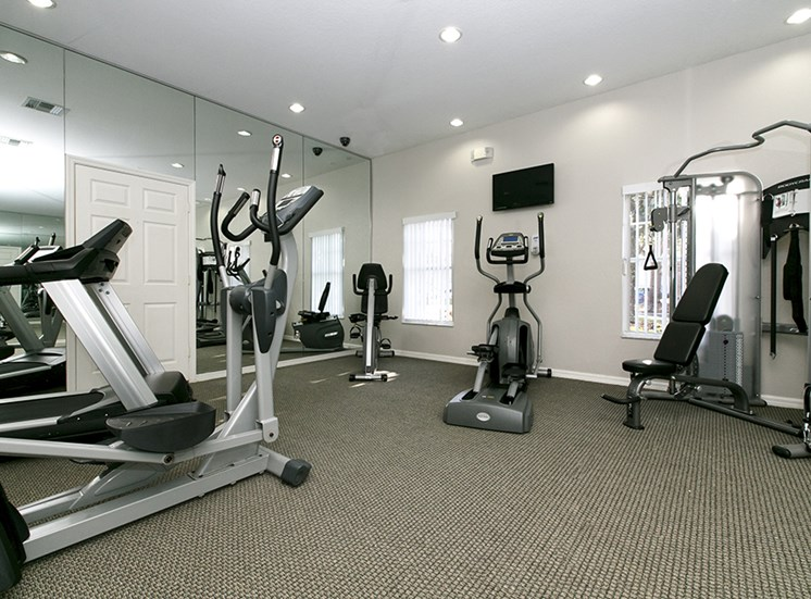 Brooke Commons Apartments for rent in Orlando, FL. Make this community your new home or visit other Concord Rents communities at ConcordRents.com. Fitness center