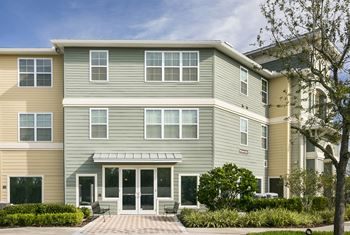 4409 Tuscany Glen Circle 1-2 Beds Apartment for Rent Photo Gallery 1