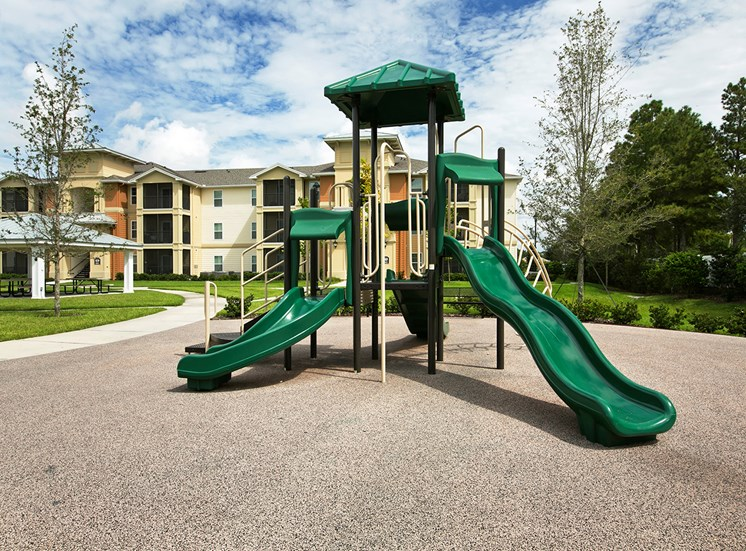 Fountains at San Remo Court Apartments for rent in Kissimmee, FL. Make this community your new home or visit other Concord Rents communities at ConcordRents.com. Playground