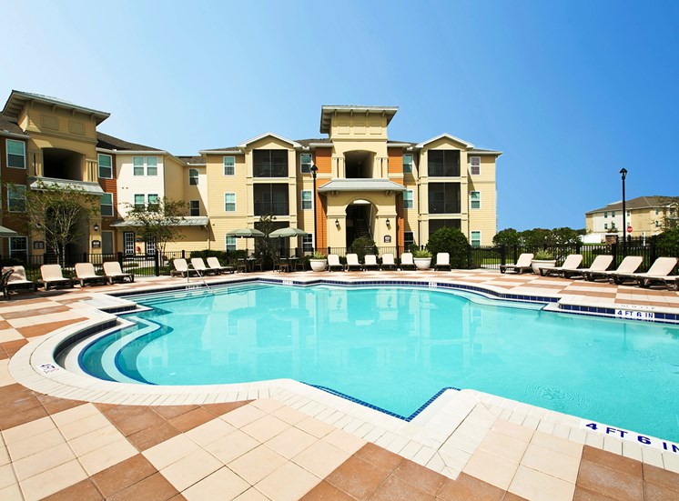Fountains at San Remo Court Apartments for rent in Kissimmee, FL. Make this community your new home or visit other Concord Rents communities at ConcordRents.com. Pool