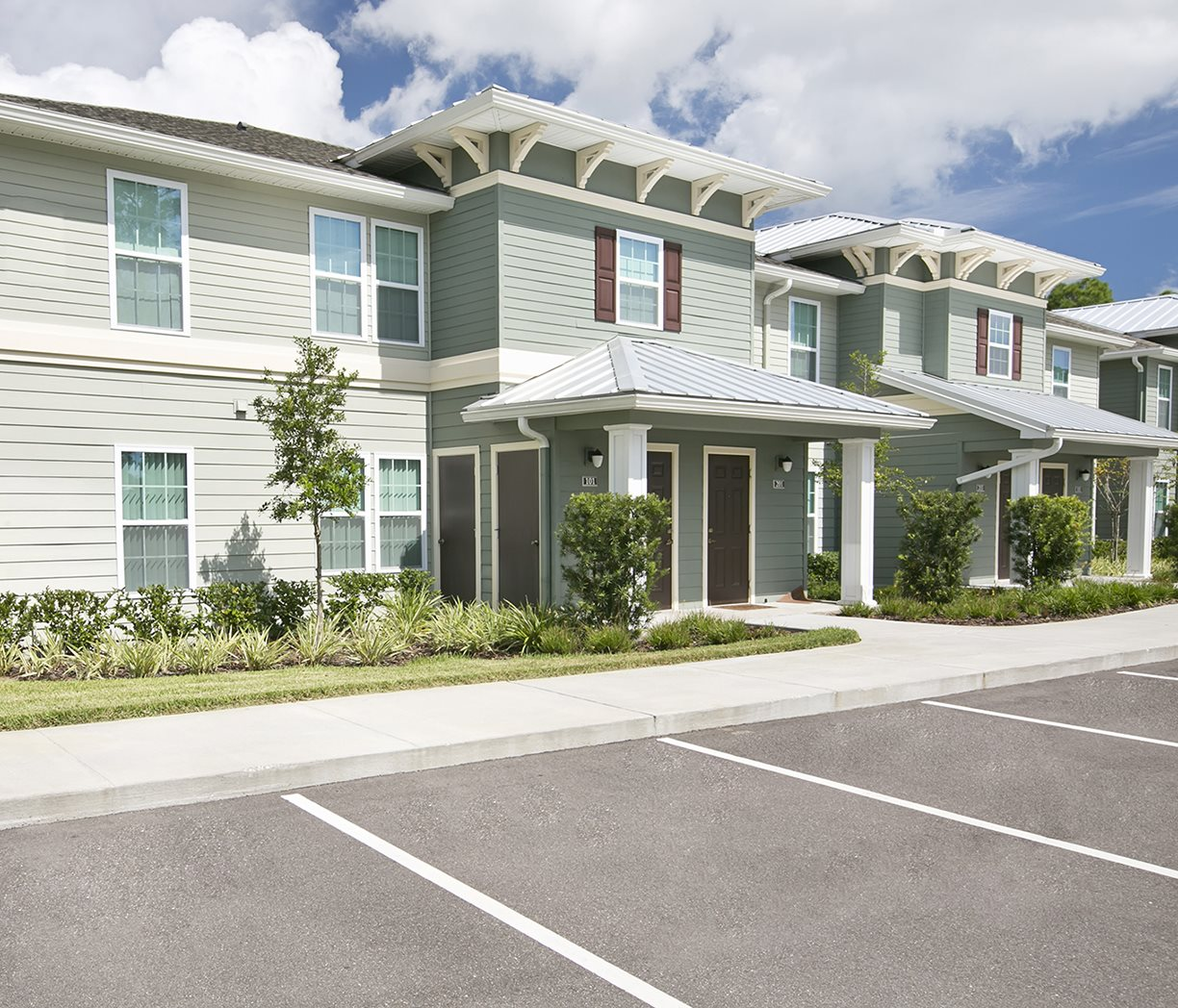 Apartments In Rockledge, FL