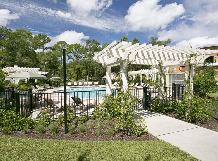 Hammock Harbor Apartments for rent in Rockledge, FL. Make this community your new home or visit other Concord Rents communities at ConcordRents.com. Pool