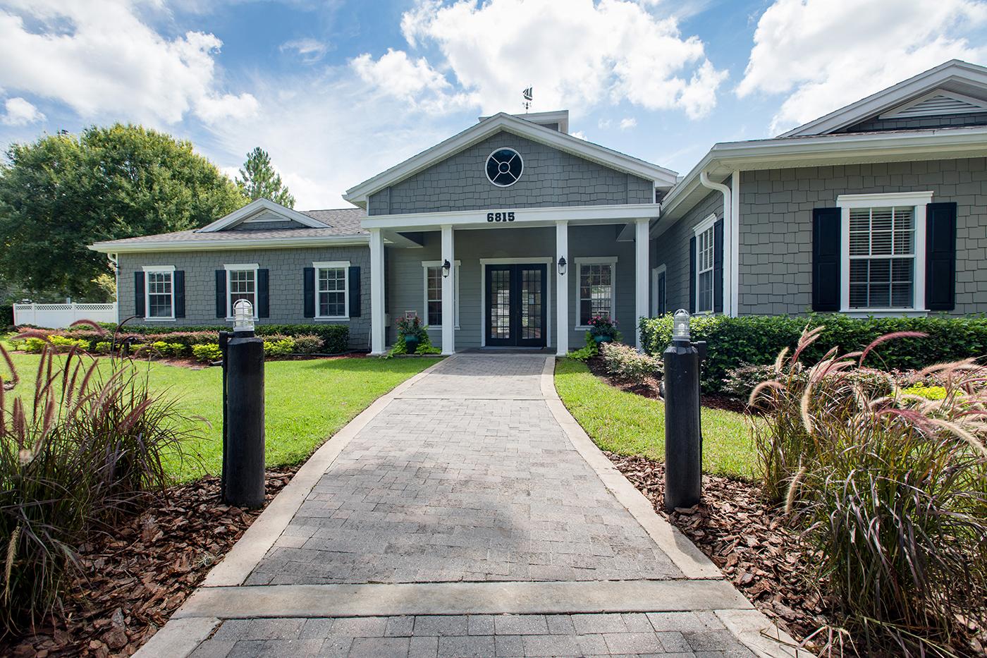 Apartments In Gainesville Fl Harbor Cove Apartments Concord