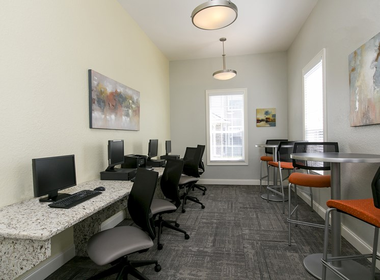 Business Center at Hatteras Sound, for more communities, visit Concord Rents at ConcordRents.com