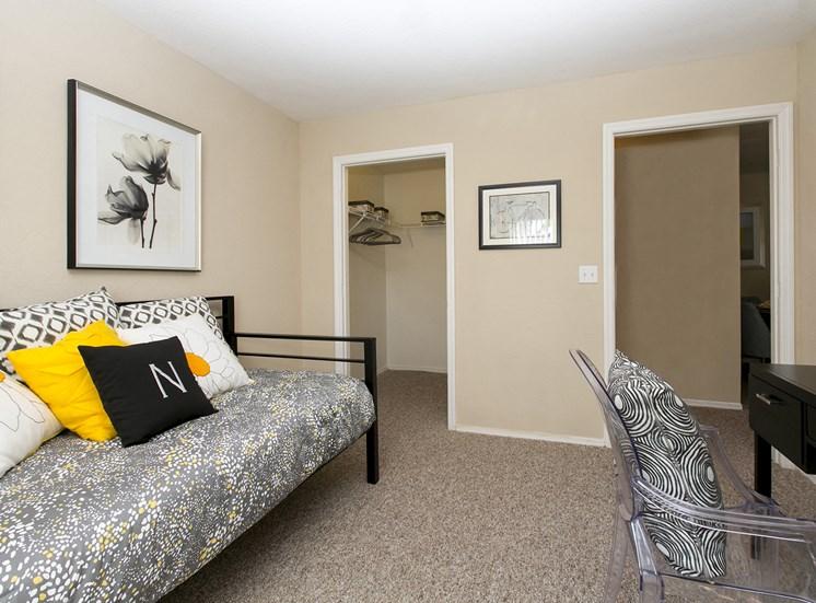 Den at Hatteras Sound, for more communities, visit Concord Rents at ConcordRents.com