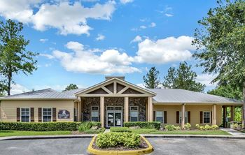 Tampa Apartments under $900