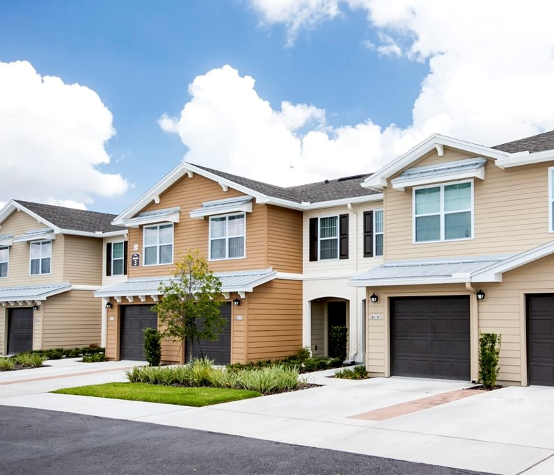 Affordable Apartments In Winter Park Fl