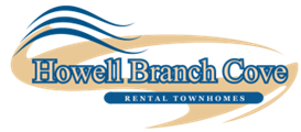 Howell Branch Cove Property Logo 0