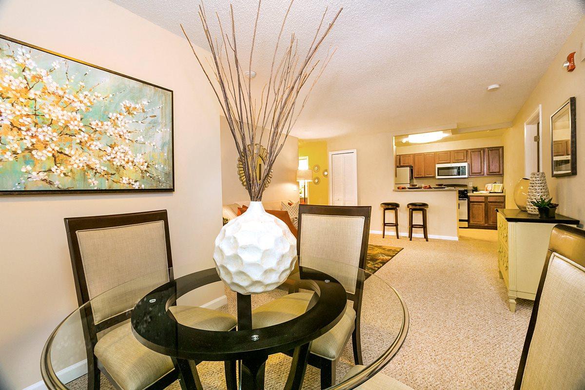 Vista Ridge Apartments Farmingville Ny
