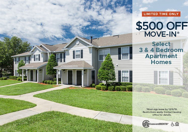 Lake Harris Cove Apartments for rent in Leesburg, FL. Make this community your new home or visit other Concord Rents communities at ConcordRents.com. Current special, call for details