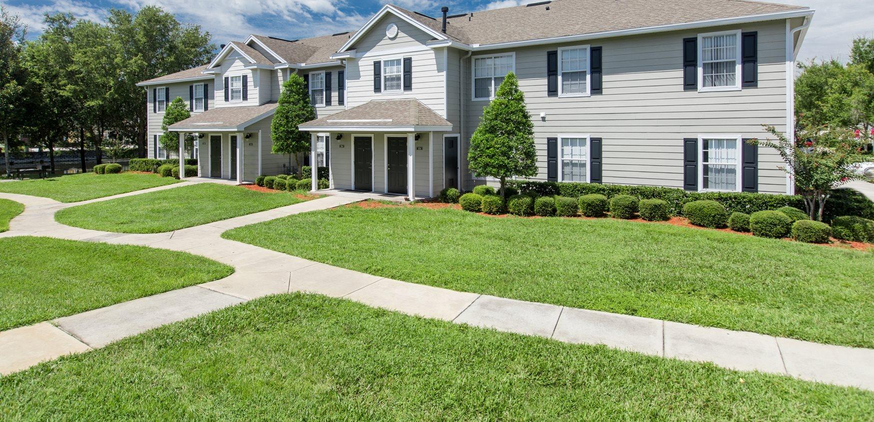 Concord Rents Concord Management Rental Apartments Property Management