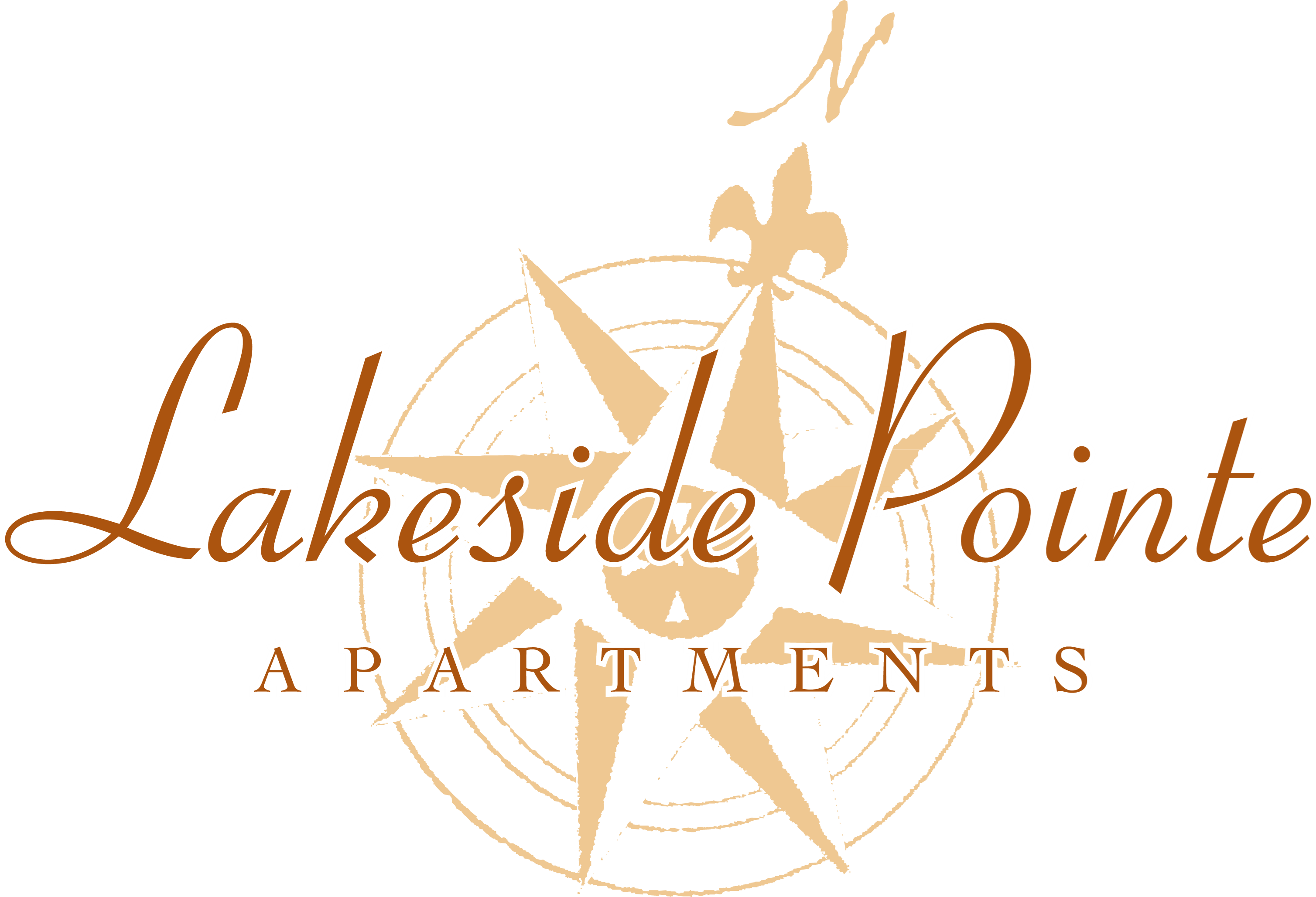 Lakeside Pointe Apartments for rent in Leesburg, FL. Make this community your new home or visit other ConcordRENTS communities at ConcordRENTS.com. Logo