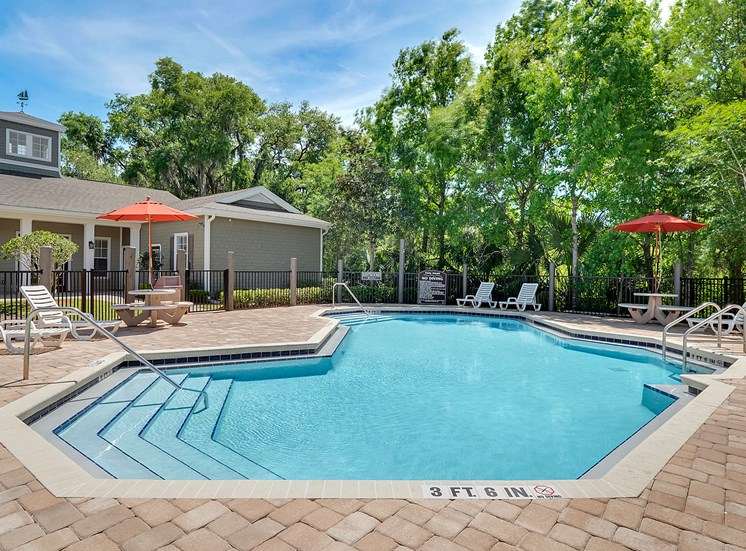 Lakeside Pointe Apartments for rent in Leesburg, FL. Make this community your new home or visit other ConcordRENTS communities at ConcordRENTS.com. Pool
