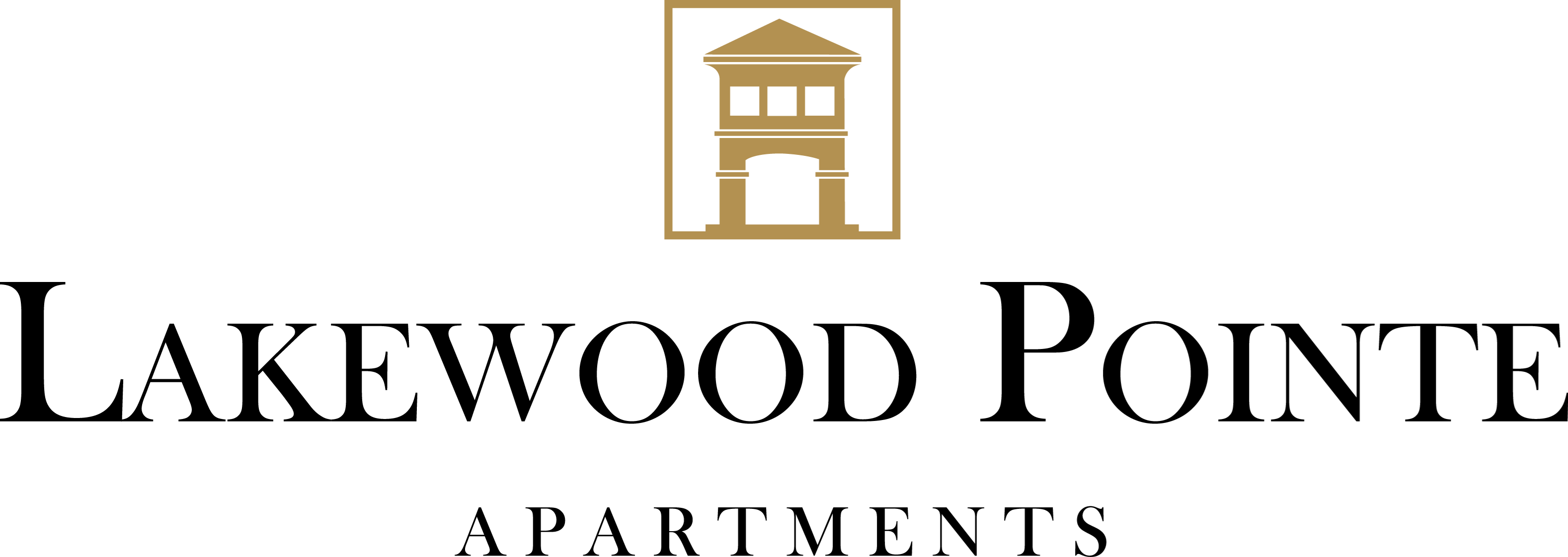 Lakewood Pointe Property Logo 25