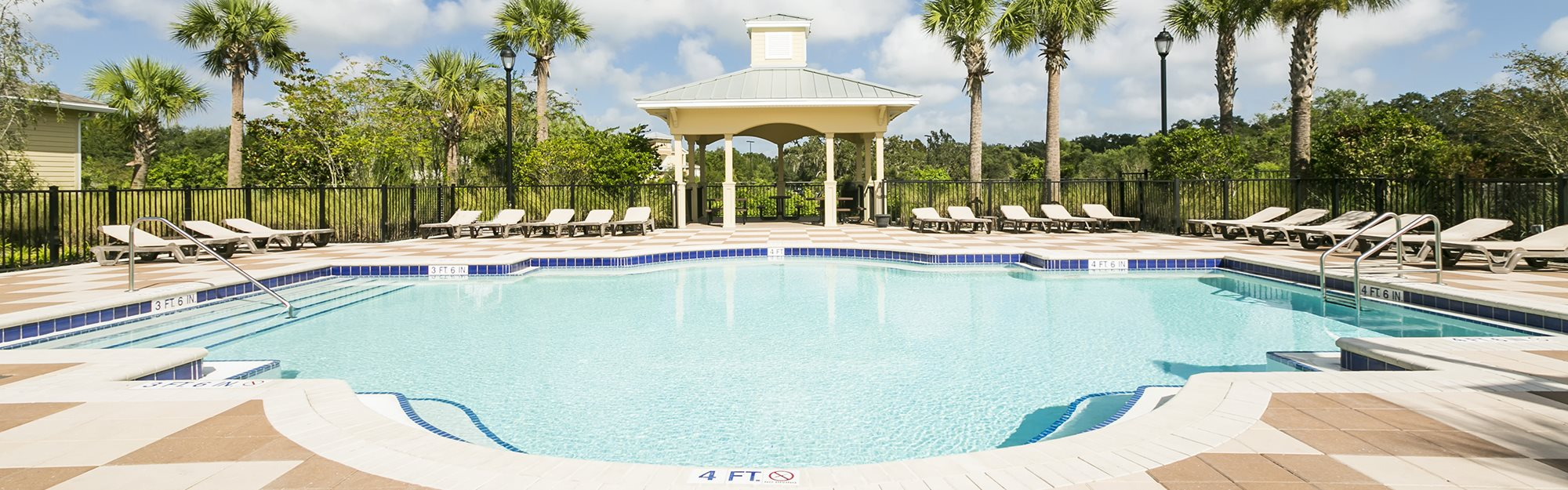 Lakewood Pointe Apartments for rent in Seffner, FL. Make this community your new home or visit other Concord Rents communities at ConcordRents.com. Pool