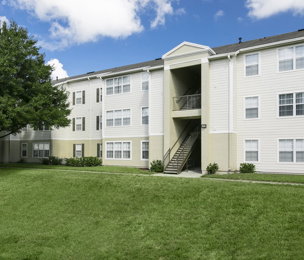 Apartments In Brandon Fl Lakewood Shores Apartments Concord Rents Concord Management