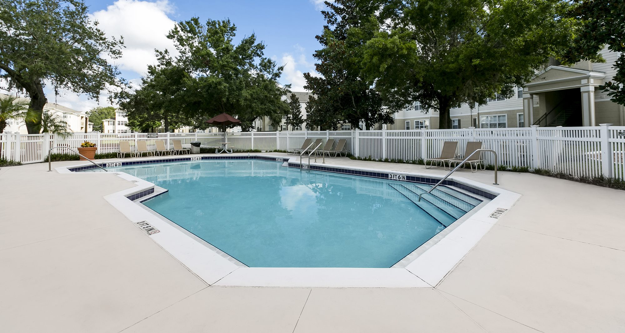 Lakewood Shores Apartments for rent in Brandon, FL. Make this community your new home or visit other Concord Rents communities at ConcordRents.com. Pool