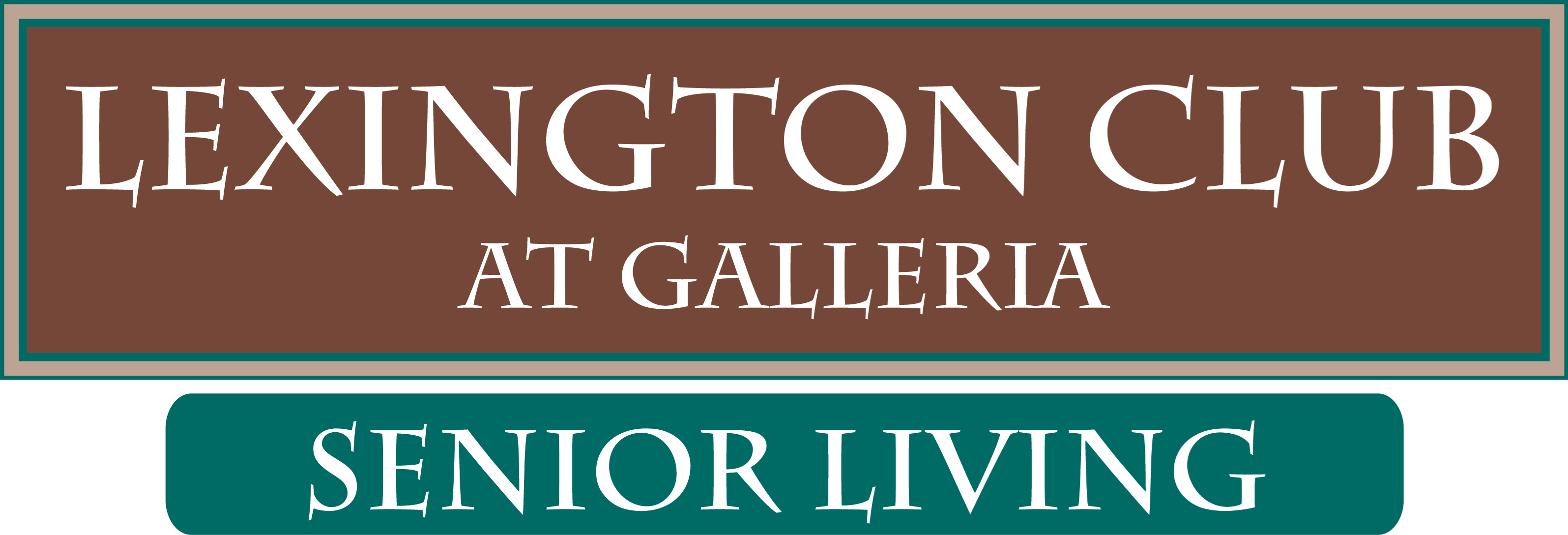 Lexington Club at Galleria Apartments for rent in Poughkeepsie, NY. Make this community your new home or visit other ConcordRENTS communities at ConcordRENTS.com. Logo