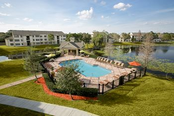 5200 Loma Vista Circle 1-4 Beds Apartment for Rent Photo Gallery 1