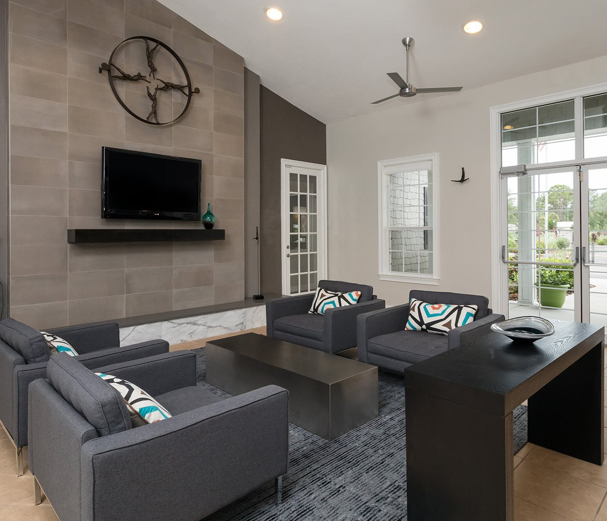 Houses Or Apartments: Apartments In Port Charlotte, FL