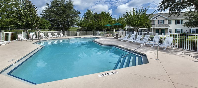 Mystic Cove Apartments for rent in Oviedo, FL. Make this community your new home or visit other ConcordRENTS communities at ConcordRENTS.com. Resort-style pool