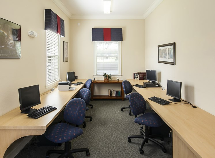Business Center at Mystic Cove, for more communities, visit Concord Rents at ConcordRents.com