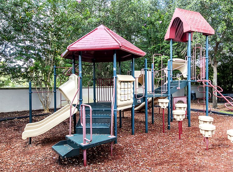 Children's Playground at Mystic Cove, for more communities, visit Concord Rents at ConcordRents.com