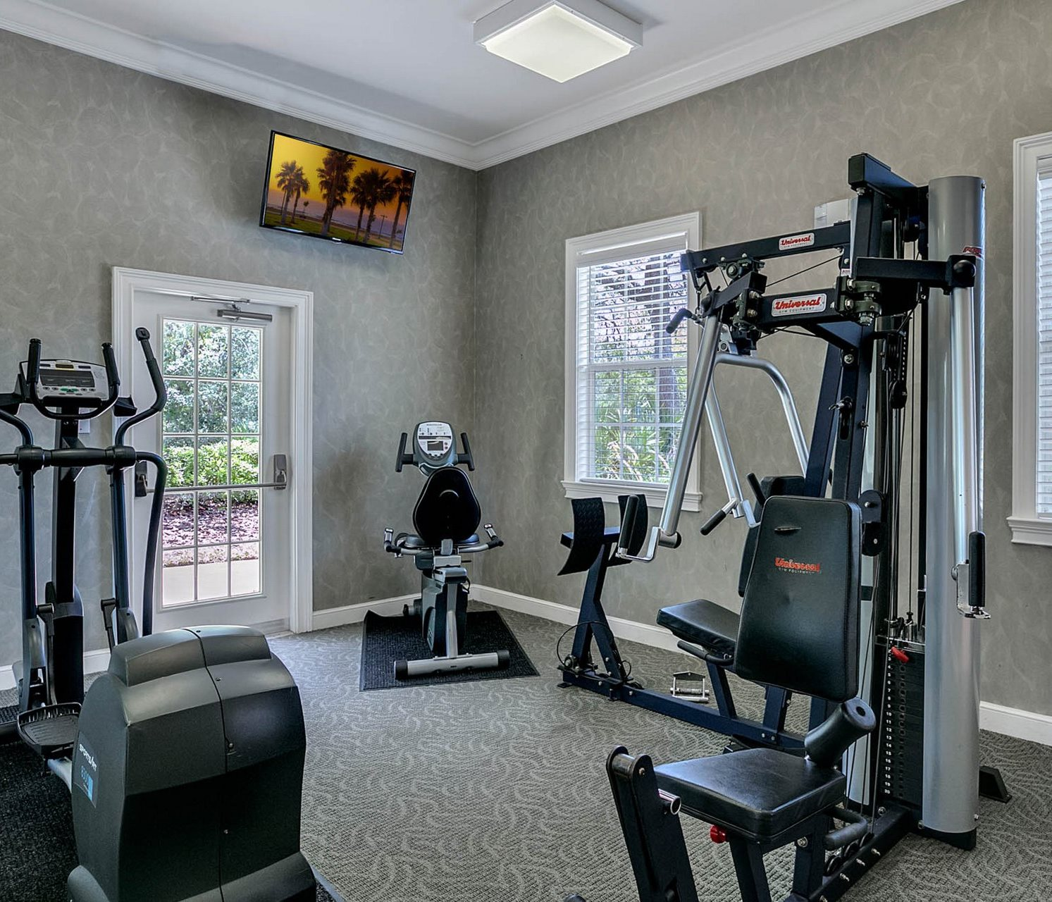 Spring Hill Apartments: Apartments In Spring Hill, FL