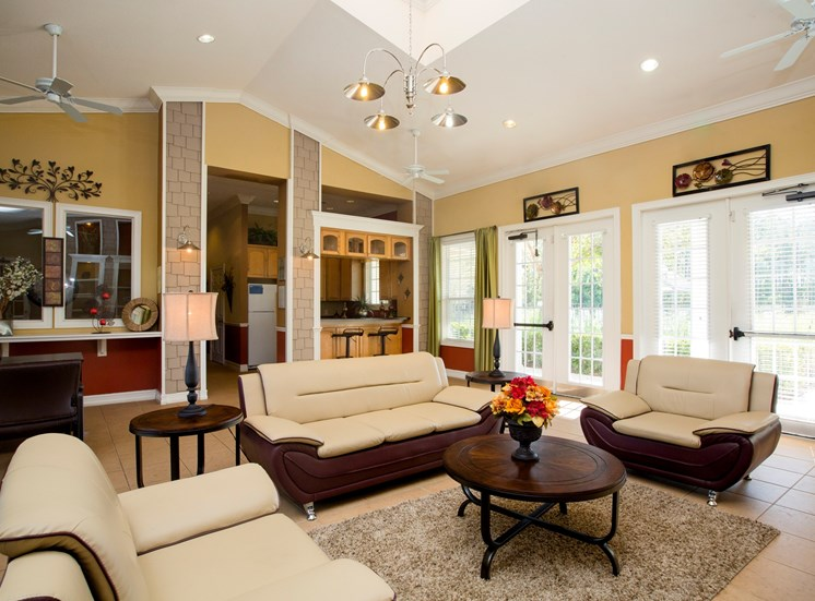 Nassau Club Apartments for rent in San Fernandina Beach, FL. Make this community your new home or visit other Concord Rents communities at ConcordRents.com. Clubhouse