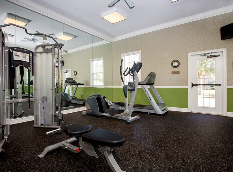 Nassau Club Apartments for rent in San Fernandina Beach, FL. Make this community your new home or visit other Concord Rents communities at ConcordRents.com. Fitness center