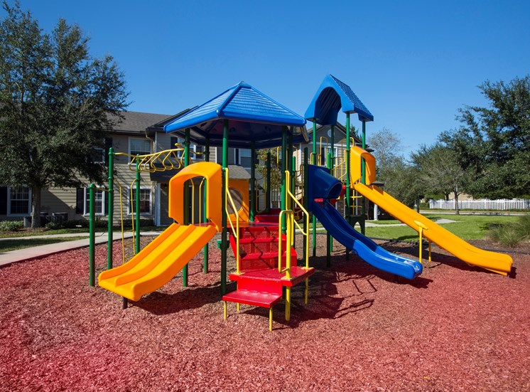Nassau Club Apartments for rent in San Fernandina Beach, FL. Make this community your new home or visit other Concord Rents communities at ConcordRents.com. Playground
