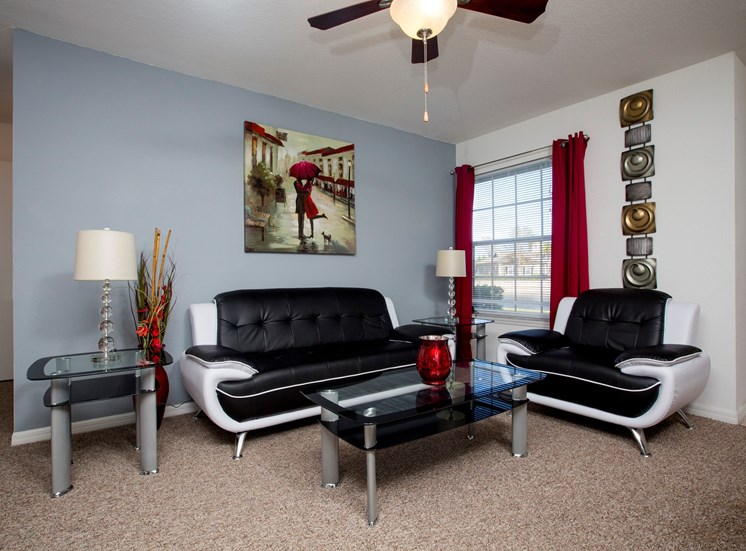 Nassau Club Apartments for rent in San Fernandina Beach, FL. Make this community your new home or visit other Concord Rents communities at ConcordRents.com. Living room