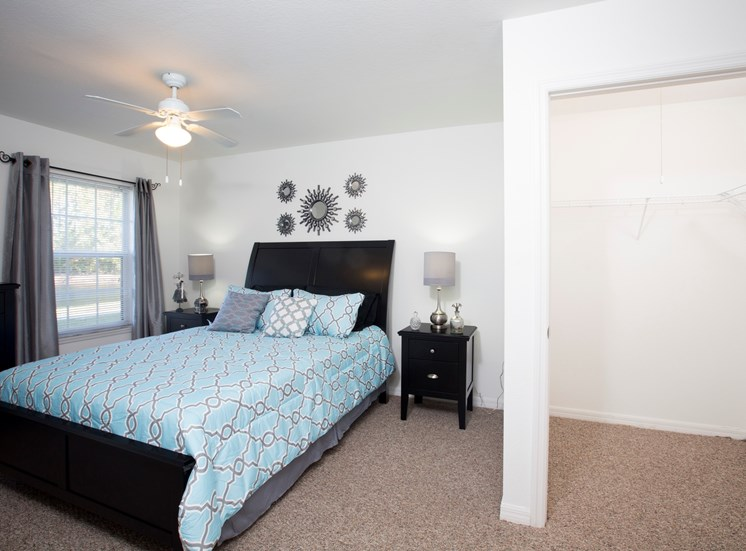 Nassau Club Apartments for rent in San Fernandina Beach, FL. Make this community your new home or visit other Concord Rents communities at ConcordRents.com. Bedroom