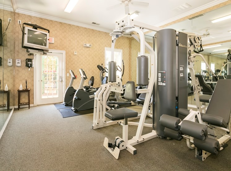 Newnan Crossing Apartments for rent in Newnan, GA. Make this community your new home or visit other ConcordRENTS communities at ConcordRENTS.com. Fitness center