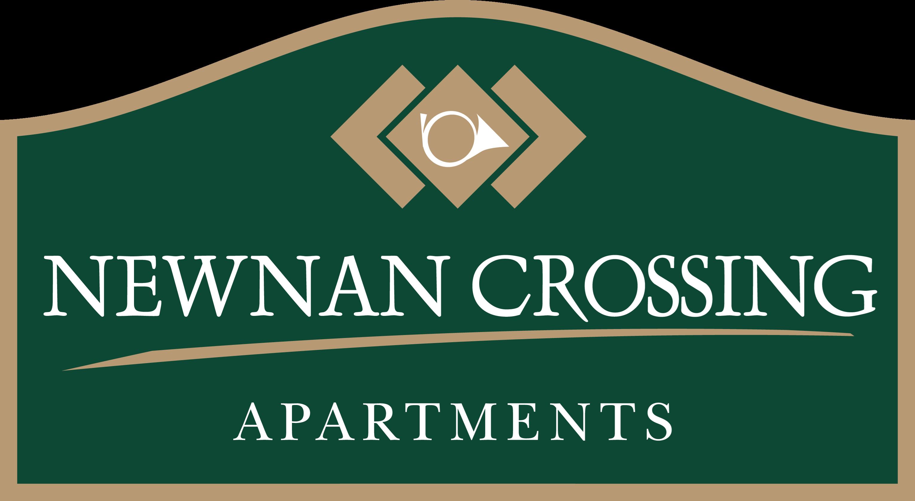 Newnan Property Logo 17
