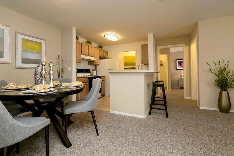 Photos And Video Regatta Bay Apartments Concord Rents Concord