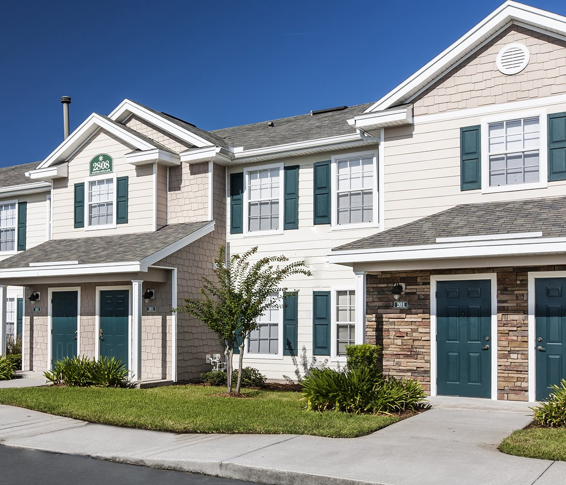 Apartments in Kissimmee, FL | Regatta Bay Apartments