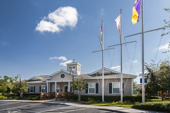 801 Coastal Bay Lane 1-4 Beds Apartment for Rent Photo Gallery 1