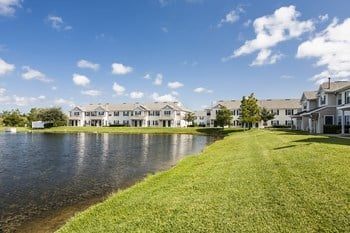 801 Coastal Bay Lane 1-2 Beds Apartment for Rent Photo Gallery 1