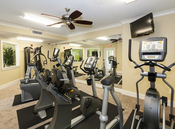 River Ridge Apartments for rent in Orlando, FL. Make this community your new home or visit other Concord Rents communities at ConcordRents.com. Fitness center