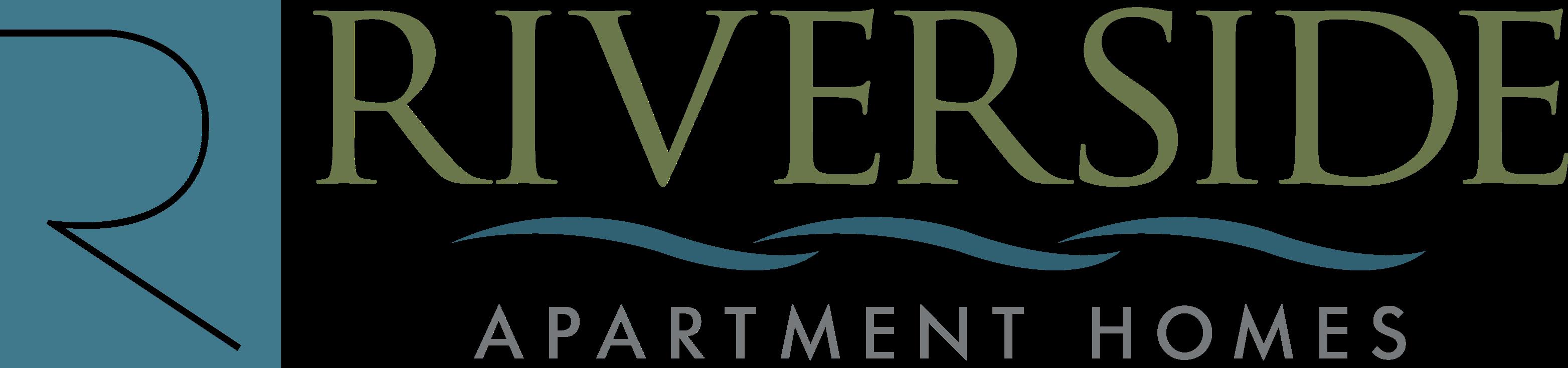 Property Logo 32