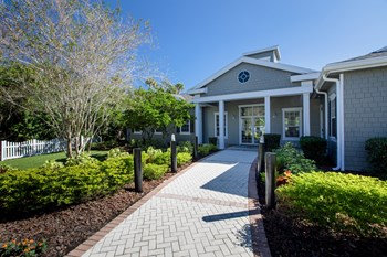 5385 30th St. East 1-4 Beds Apartment for Rent Photo Gallery 1