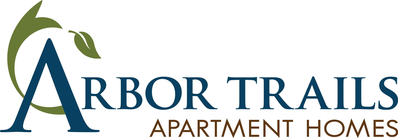 Property Logo 43